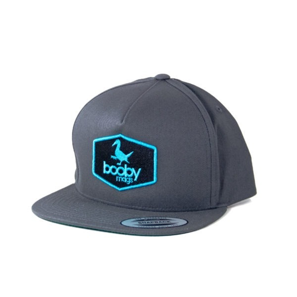 magnet fishing hat